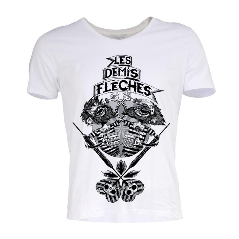 illus-flechette-tshirt