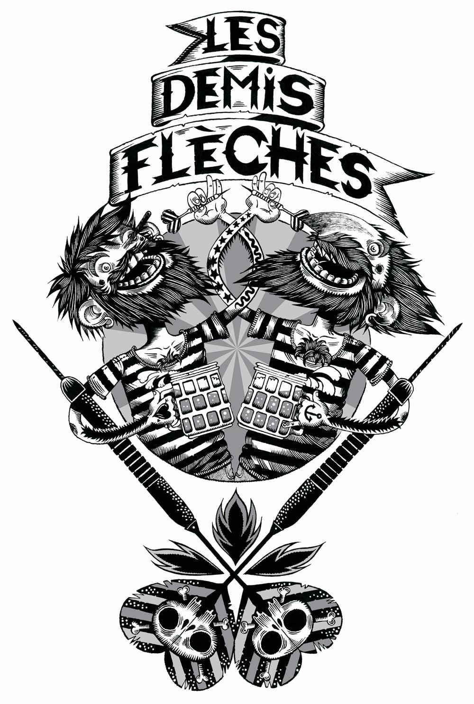 illus-flechette