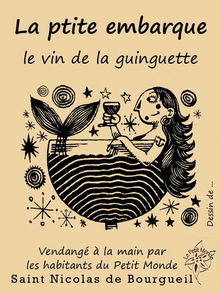 guinguette1