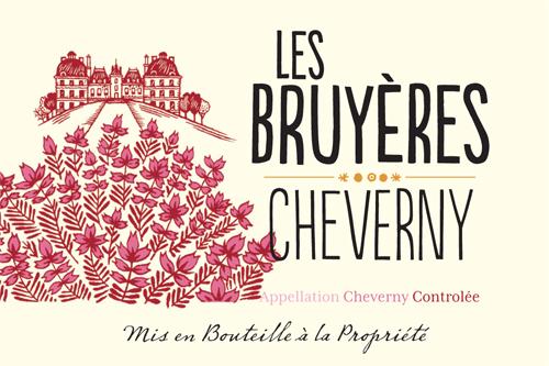 cheverny-chateau
