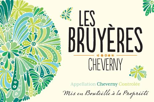 cheverny-vert
